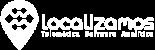 logo_blanco_localizamos_tsa